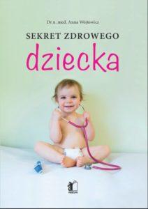 Sekret zdrowego dziecka!!!